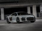 Audi R8 V10 Plus phiên bản giới hạn trình làng với giá 5,1 tỷ Đồng