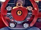 Khám phá đồng hồ của các đại gia chơi siêu xe