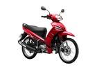 Xe số bán chạy nhất của Yamaha tại Việt Nam có phiên bản mới