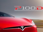 Tesla Model S có phiên bản mới, tăng tốc nhanh như Bugatti Veyron