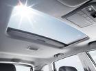 Cửa sổ trời trên xe ô tô - lợi hay hại?