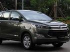 Toyota Innova 2016 – Thay đổi để thống trị