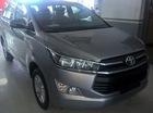 Toyota Innova 2016 đã có mặt tại đại lý Hà Nội, giá khoảng 800 triệu Đồng