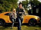 """Hé lộ trailer không có dàn siêu xe của """"Transformers 5: Last Knight"""""""