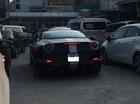 Truy tìm sự thật về chiếc Ferrari California T thứ 2 tại Việt Nam