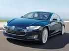 Những mẫu xe tốt nhất và tệ nhất theo đánh giá của Consumer Reports