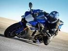 """Nhận được giải thưởng này, Yamaha R1 2015 khiến hàng loạt superbike """"phát thèm"""""""