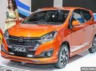 Cận cảnh cặp đôi xe siêu rẻ, giá chưa đến 200 triệu Đồng, của Toyota