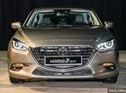 """Mazda3 2017 liên tục ra mắt Đông Nam Á khiến người Việt """"sốt xình xịch"""""""