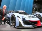 """Sếp Hyundai chê BMW và Mercedes-Benz tập trung vào những công nghệ """"vô dụng"""""""