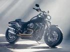 Harley-Davidson giới thiệu dòng Softail 2018 với 8 mẫu xe khác nhau