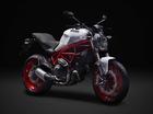 """Ducati mang """"hàng hot"""" nào đến triển lãm Mô tô Xe máy Việt Nam 2017?"""