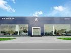 Tham vọng lớn của Peugeot khi lắp ráp xe tại Việt Nam