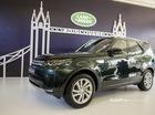 Cận cảnh Land Rover Discovery thế hệ thứ 5 vừa ra mắt tại Việt Nam