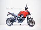 Ducati Multistrada 950 ra mắt, giá từ 550 triệu Đồng