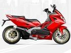 Ducati ra mắt xe tay ga và xe máy điện vào năm 2021?