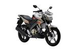 Yamaha FZ150i có thêm màu mới tại Việt Nam, giá không đổi