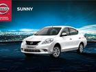 10 lý do lựa chọn Nissan Sunny