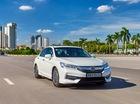 Mua xe hơi Honda trong tháng 7, có cơ hội trúng xe Accord trị giá 1,39 tỷ đồng