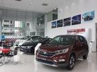 Honda khai trương đại lý ô tô thứ 18 tại Việt Nam