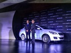 Suzuki Ciaz: Vẫn bán chạy ở Ấn Độ nhưng lại ế ở Việt Nam