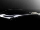 Mazda hé lộ 2 mẫu xe được cho là hình ảnh xem trước của Mazda3 và Mazda6 thế hệ mới