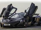 Sau Ferrari, McLaren cũng có tham vọng phát hành IPO ra thị trường toàn cầu