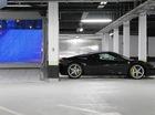 Đại gia vùng Vịnh chi hẳn 592 tỷ Đồng để mua một bãi đỗ siêu xe