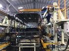 Thuế ô tô thay đổi, Quảng Nam lo hụt thu ngàn tỷ