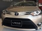Toyota Việt Nam nói gì về đợt triệu hồi xe lớn nhất trong lịch sử?