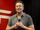 """Elon Musk: """"Tesla không đặt tên các mẫu ô tô giống iPhone, bởi vì tôi là một kẻ ngốc"""""""
