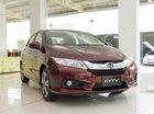 Honda Việt Nam lên tiếng việc