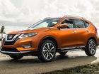 Ế ẩm tại Việt Nam, Nissan X-Trail lại bán chạy, vượt mặt Honda CR-V tại Mỹ