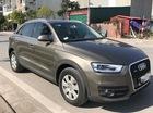 """Lăn bánh hơn 32.000 km, Audi Q3 bán lại """"lỗ"""" hơn 800 triệu đồng"""