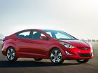 10 hãng xe có chi phí sửa chữa thấp nhất tại Mỹ: Không có Toyota