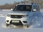 Sắp có nhiều liên doanh ô tô Việt - Nga