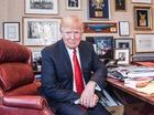 Ông Donald Trump dọa tăng mạnh thuế xe nhập khẩu tại Mỹ, người Đức đáp trả