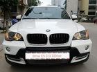 Lăn bánh hơn 114.000km, BMW X5 3.0 xDrive 2009 mất 2/3 giá trị