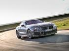 Đông Nam Á được chọn là nơi BMW 8-Series ra mắt toàn cầu?