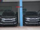 Cháy hàng chính hãng, Honda CR-V 2018 tuồn ra đại lý tư nhân với giá trên 1,3 tỷ đồng