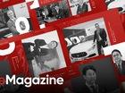 Các sếp ngành xe nói gì về năm Mậu Tuất?