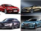 Paris Motors Show: Triển lãm ô tô danh giá nhất thế giới, nơi VINFAST sẽ trình làng 2 mẫu xe mới nhất vào cuối năm nay