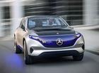 Lật đổ Toyota, Mercedes-Benz trở thành thương hiệu ô tô có giá trị nhất thế giới