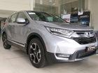 """Sau 1 tuần, Honda bán được hơn 400 xe CR-V 2018 """"miễn thuế"""""""