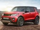 Land Rover khởi động chiến dịch ra mắt SUV hàng loạt, mở màn bằng hậu duệ Freelander
