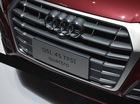 Audi Q5 L ra mắt: SUV sang cho ông chủ ngồi hàng sau