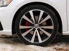 Lại tới Volkswagen cùng hàng loạt tên tuổi bỏ triển lãm Paris sắp diễn ra