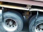 Tóm lại, bó chun buộc trên xe tải để làm gì?
