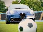 Anh bại trận tại World Cup 2018, trang bán xe nổi đình đám vẫn phải vui vẻ tặng xe cho khách hàng
