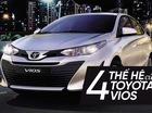 [Photo Story] 3 lần lột xác, thoát bóng bảo thủ của Toyota Vios